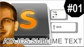 Sublime Text Avanzado