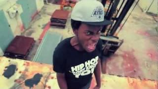 Steven Jo - Mr Kaka Official Music Video