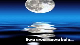 Ewa Ewa Bule