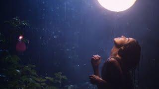 Nocto & Elisa - Día de diluvio - You're a Woman, I'm a Fish (clip)