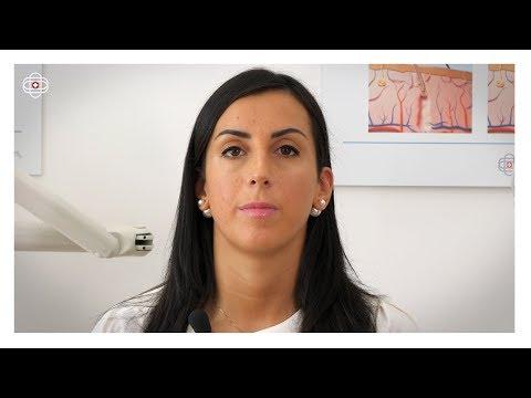 I benefici della masturbazione prostatite
