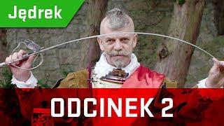 Jędrek 2017 – Odc. 2 – Oblężenie cz.2