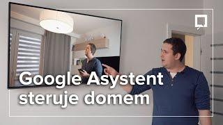 Film do artykułu: Asystent Google Polska. Jak...