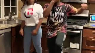 Kida The Great Dance  Stop Snitching By Yg