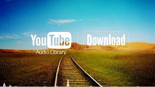 Every Step - Silent Partner (No Copyright Music) 1 Hour Loop