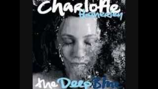 Charlotte Hatherley ~ Cousteau and Be Thankful (The Deep Blue)