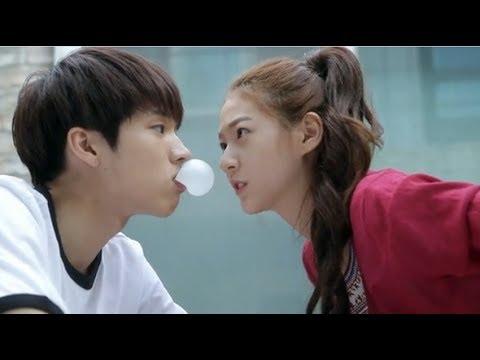 Top 13 drama korea bertema sekolah