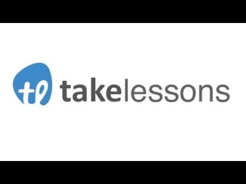 Conversational Spanish Take Lessons TV free online class.