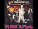 Im Not A Fool - COCKNEY REJECTS