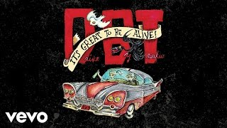 Drive-By Truckers - Made Up English Oceans (Official Live Audio)