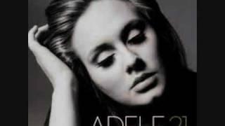 Adele - Set Fire To The Rain (Thomas Gold Remix) Short Radio Mix