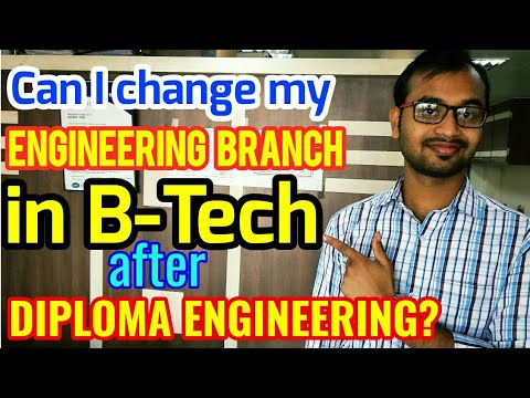 mp4 Aerospace Engineering Lateral Entry, download Aerospace Engineering Lateral Entry video klip Aerospace Engineering Lateral Entry