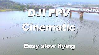 Dji drone cinematic video,fpv cinematic/ DJI FPV Drone Cinematic 4K Video / fpv cinematic 4k,