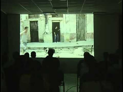 Inauguran Almacén de la Imagen en Camagüey