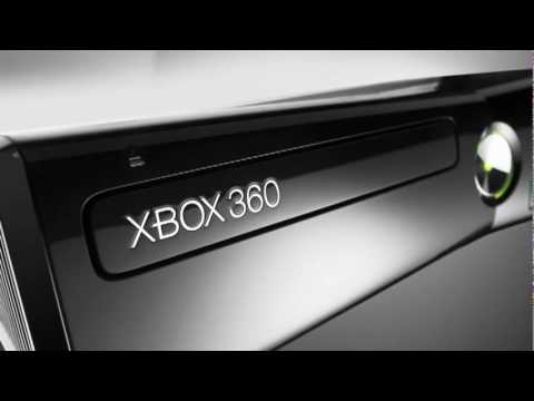 Wundertüte: 5 Original Xbox Spiele