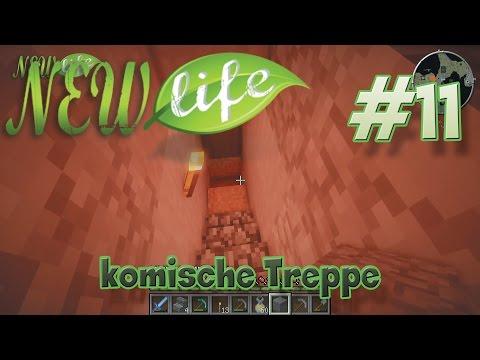 Minecraft Zugbrücke - 3 und 5 Blöcke breit ab 1 5 - смотреть