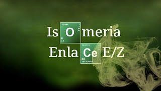 NOMENCLATURA E/Z DE ALQUENOS | Formulación Orgánica