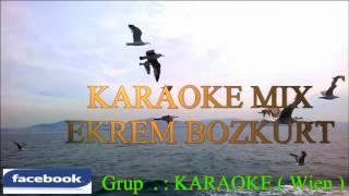 KARAOKE LAY LAY LOM ( DJ EKO )