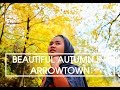 Beautiful Autumn in Arrowtown, New Zealand | Ceritayu #3