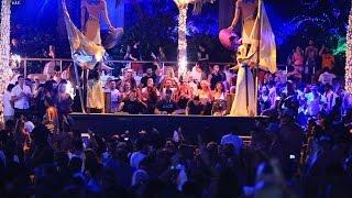 Blue Marlin Ibiza UAE  Season Closing  Jackmaster Noir  Pleiades