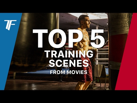 mp4 Fitness Motivation Movie, download Fitness Motivation Movie video klip Fitness Motivation Movie