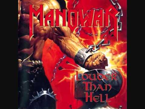 Manowar Power