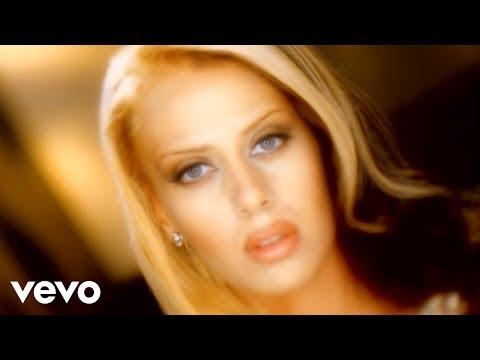 Empiezo A Recordarte - Monica Naranjo (Video)