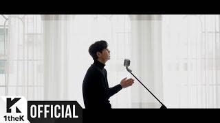 [Teaser] Lee Seok Hoon(이석훈) _ Don`t love me(사랑하지 말아요) (Prod. ROCOBERRY(로코베리))