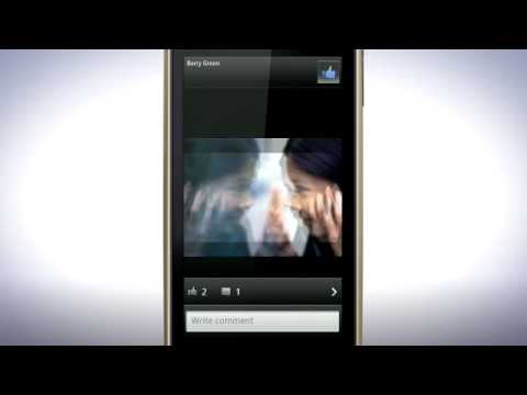Sony Ericsson Xperia Ray: An Overview