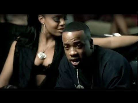 Throwback: Yo Gotti - Gangster Party (Video)