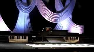 pianopiashort