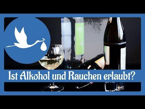 Die Verschwörung auf den weiblichen Alkoholismus