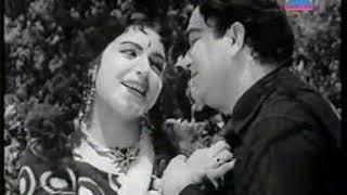 Kaho Aa Ke Bahaar - YouTube