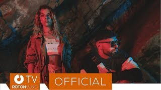 Franny feat. Kovia - Drama Queen | Official Video