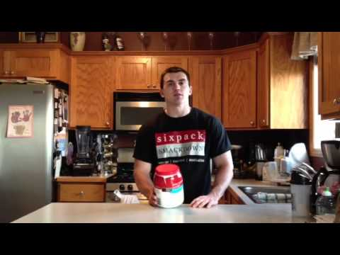 mp4 Target Market For Protein Powder, download Target Market For Protein Powder video klip Target Market For Protein Powder