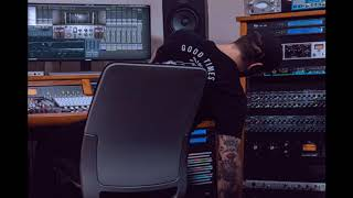 I will skillfully mix and master your songs to a professional level
