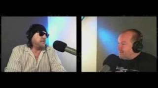 Let There Be Talk EP:79 Don Dokken/Dokken