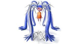Kadr z teledysku Daisy tekst piosenki Ashnikko