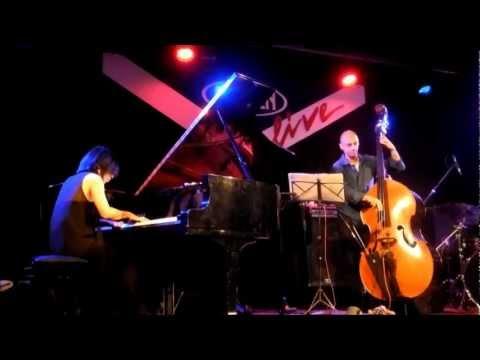 Lokal Reigen Wien Live Konzerte Aus Aller Welt