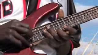 Tiri Huruva Paradzai Mesi & Njerama Boys