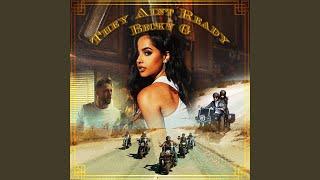 Musik-Video-Miniaturansicht zu They Ain't Ready Songtext von Becky G