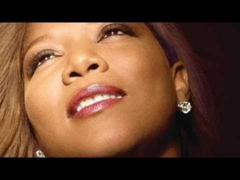 Winki's Theme (1993) (Song) by Queen Latifah