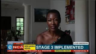 Billie Zangewas Art Expresses The Daily Life Of Black Women