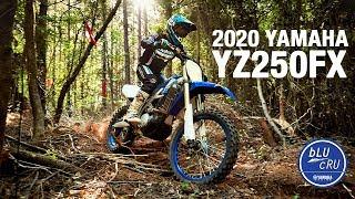 yz250fx 2019 - मुफ्त ऑनलाइन वीडियो