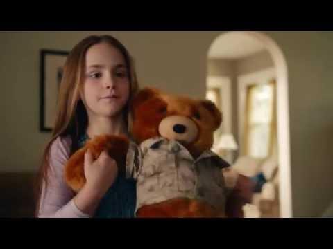 teddy bear youtube