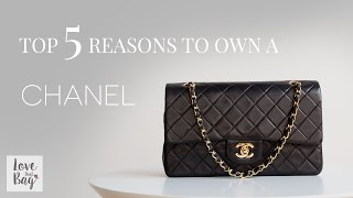 de234edb5d05 Chanel Mademoiselle Flap & Buying at Paris Airport