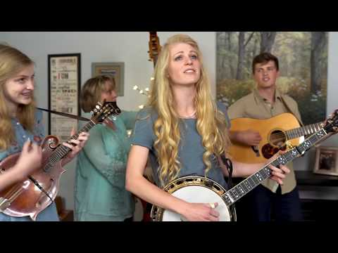 This Family Rendition of Dolly Parton's 'Jolene' Is Superb!