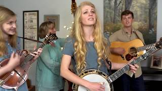 Jolene - Dolly Parton (Cover by The Petersens)