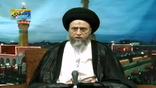 حكم اللواط عند الشيعة تحميل MP3