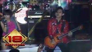 J-Rocks - Saint Seiya (Live Konser Surabaya 2 Juli 2011)